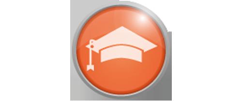 『大学受験とは何か?』を理解し、高い志を持つことのイメージ